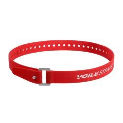 """Voile - 32"""" XL Strap"""