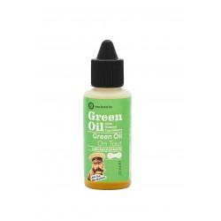 Green Oil On Tour 30ml