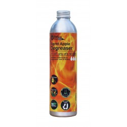 Green Oil Agent Apple 300ml