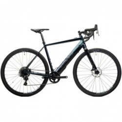 Kinesis - Bike - Range -...