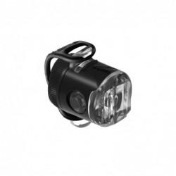 Lezyne - LED Femto USB...