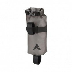 ALTURA ANYWHERE DRYBAG...