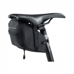 ALTURA NV ROAD SADDLE LARGE...