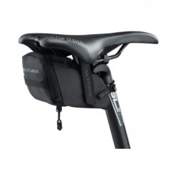 ALTURA NV ROAD SADDLE...