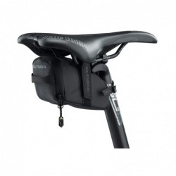 ALTURA NV ROAD SADDLE SMALL...