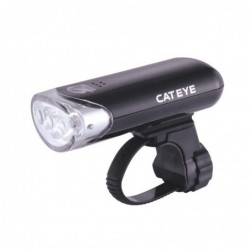 CATEYE EL135 FRONT LIGHT: