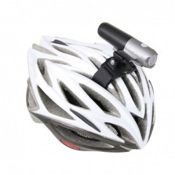 CATEYE FLEXTIGHT HELMET...