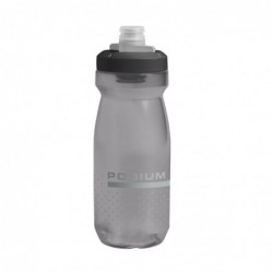 CAMELBAK PODIUM BOTTLE:...