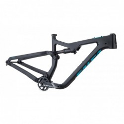 Spearfish Carbon Frame