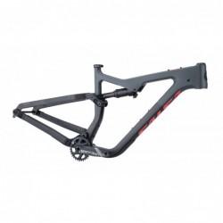 Horsethief Carbon Frame