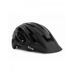 Kask, Caipi, Black , Large