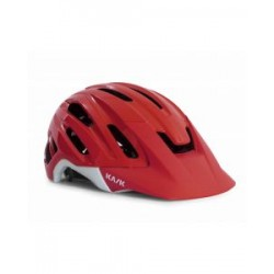 Kask, Caipi, Red , Large