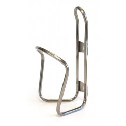 Stainless Bottle Cage -...