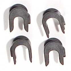 Inserts For QL1 & QL2 Hooks
