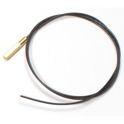 Handlebar Mounting Cable