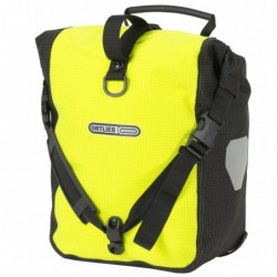 Sport Roller High Visibility