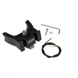 E-Bike Handlebar Mounting Set