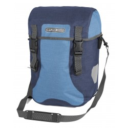 Sport Packer Plus