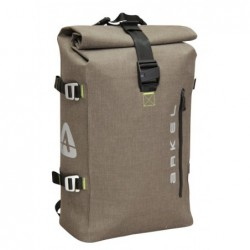 Arkel Dry Pack (back pack)
