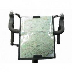 Arkel Map Case