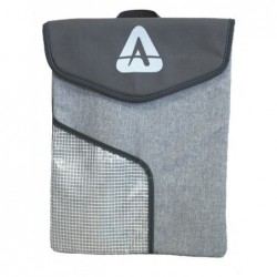 Arkel Optional Laptop Pouch...