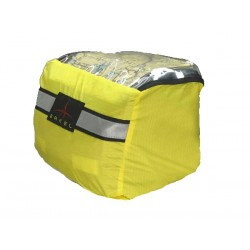 Arkel Rain Cover HBB Large