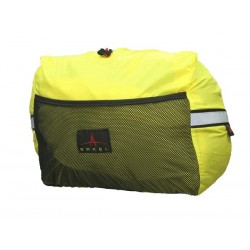 Arkel Rain Cover RT-40