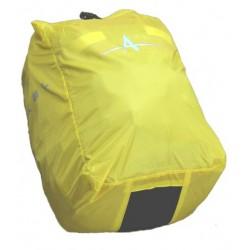 Arkel Rain Cover XM-45