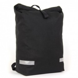 Arkel Signature D (backpack)