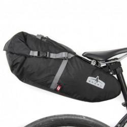 Arkel Seatpacker includes...