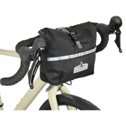 Arkel BB-Packer Handlebar Bag