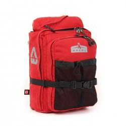 Arkel GT-18BP (backpack)