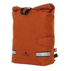 Arkel Signature D (backpack)