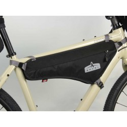 Arkel Frame Bag