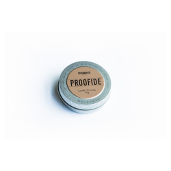 BROOKS PROOFIDE JAR 40g