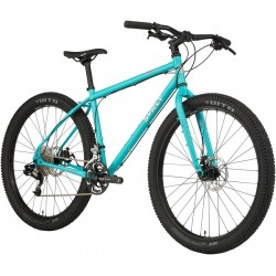"Surly Bridge Club - 27.5""..."