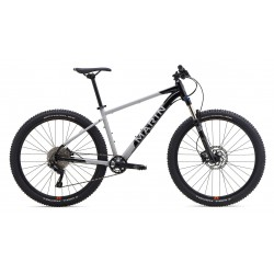 Marin Bobcat Trail 5 - Large