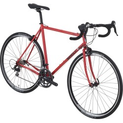 Surly Pacer 10 Speed 105...