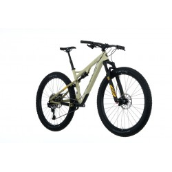 Deadwood Sus Frame - Medium