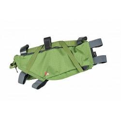 Acepac Roll Closure frame bag