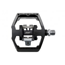HT GD1 Single Sided Pedal