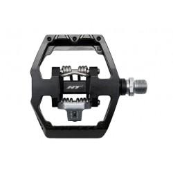 HT GD1 Single Sided Pedal