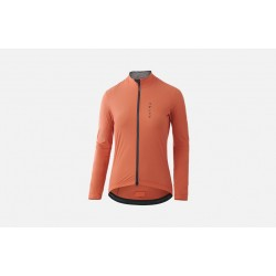 Mirai Cycling Jacket - Womens
