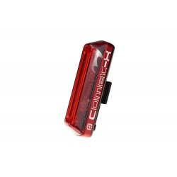 Comet X Rear Light