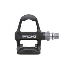 Ht PK01 Road pedal (Look...