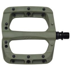 PA03A Flat Pedal