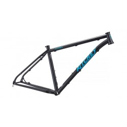 Ritchey Ultra Frame - Medium