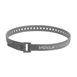 "Voile - 32"" Nylon Buckle Strap"