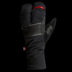 Pearl Izumi Lobster Glove