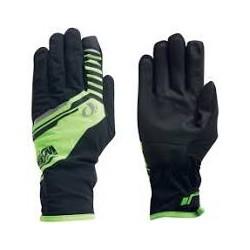 WXB Pro Barrier Glove -...